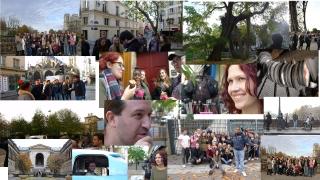 Paris Collage 3.jpg