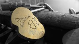 padlock-from-paris