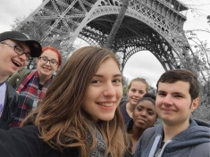 paris-group