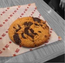 pret-cookie