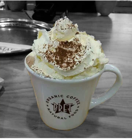 pret-hot-chocolate