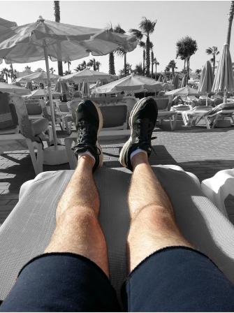 spain-legs