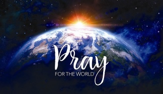 33346-cc_PrayForTheWorld1.1100w.tn