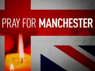 prayformanchester_1495511441146_9530959_ver1.0